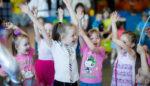 Новогодний конкурс «Отмазок» для детей и подростков